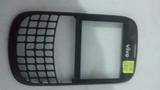 Celular Zte E821s Desmontado Ap. Pecas. Envio Td.brasil