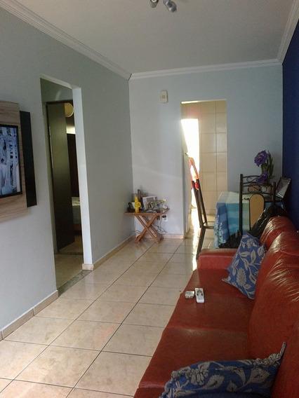 Casa Geminada Com 2 Quartos Para Comprar No Jaqueline Em Belo Horizonte/mg - 84
