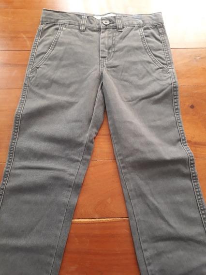 Pantalon Cherokee Usa Talle 8