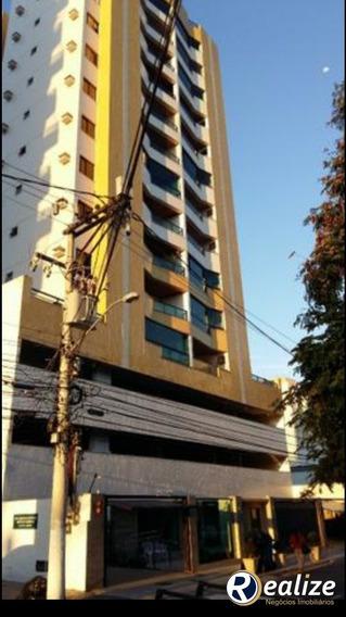 Apartamento - Ap00028 - 33474476