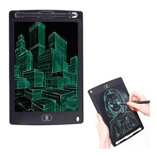 Tablet Tableta Pizzarra Lcd 10.50 Pulgadas Ct Mmk Imce