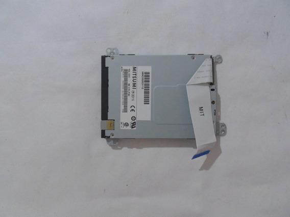 Drive Disquete Toshiba Satellite 2410 S203 774m