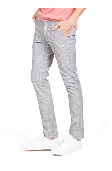 Pantalon Hombre Rusty Deluxe