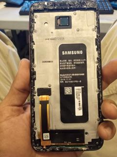 Samsung Galaxy J4 Plus Sm-j415g Para Reparar O Piezas