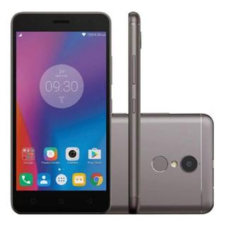 Smartphone Lenovo K33b36 Vibe K6 32gb | Vitrine