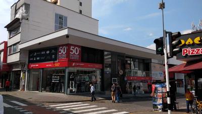 Se Renta Local En El Centro De Pereira