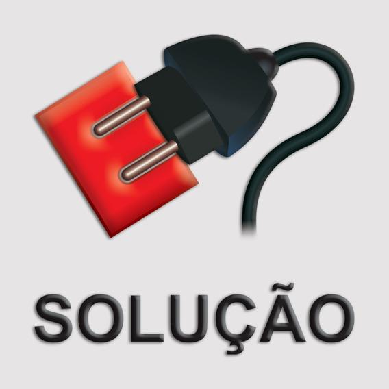 Solução Clx-3305fw - Trocar / Instalar Rec Perda Toner