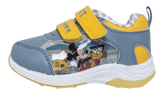 Ropero Mickey Mouse Vestuario y Calzado en Mercado Libre Chile