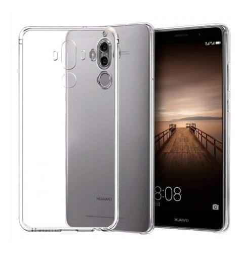 Protector Funda Estuche Ultra Slim Huawei Mate 9