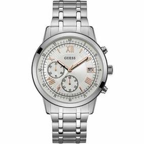 Relógio Guess W1001g1
