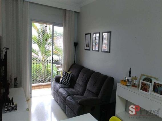 Apartamento - Ap00556 - 33811645