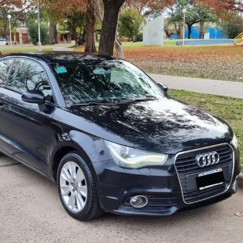 Audi A1 1.4 Tfsi Stronic 2013