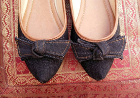 c4a0c52c3 Sapatilha Grife Shoes - Calçados, Roupas e Bolsas no Mercado Livre ...