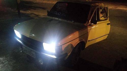 Fiat 147 147