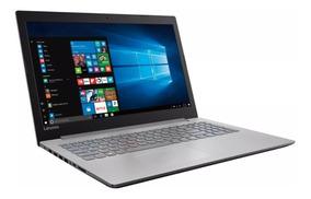 Laptop Lenovo Ideapad 320-15abr A12 1tb Hdd 8gb Ram Dvd