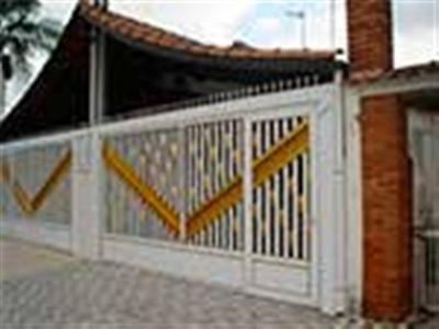 Venda Casa Praia Grande Sp - Nli6551