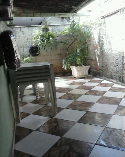 Imagem 1 de 6 de Casa - Oci7733 - 32366261