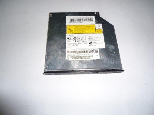 Gravador De Dvd Original Do Notebook Acer Extensa 5635