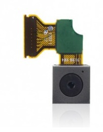 Camara Para Samsung S4 Mini