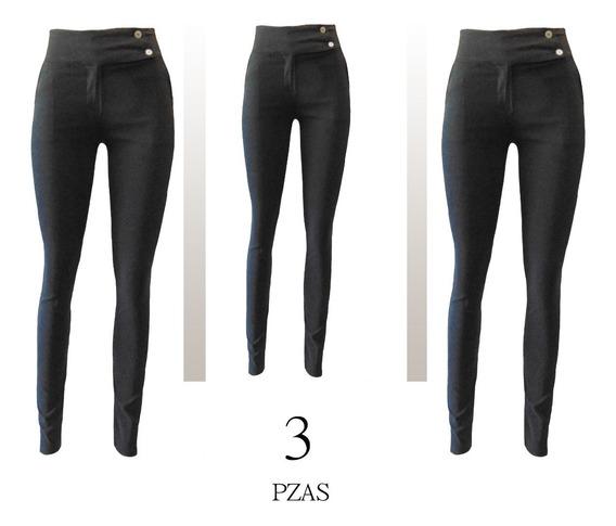 Pantalones Y Jeans Para Mujer Super Skinny En Jalisco En Mercado Libre Mexico