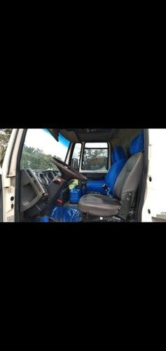 Imagem 1 de 7 de Cargo  1317e