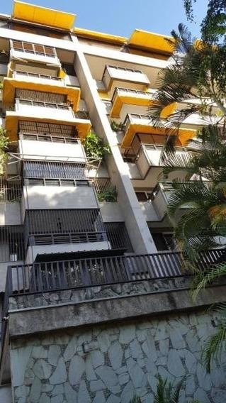 Apartamentos En Venta - Altamira - 20-5614
