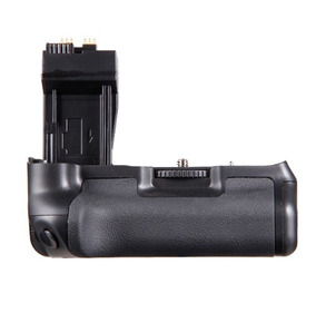 Battery Grip Para Canon T2i T3i T4i T5i 650d 600d 550d Bg-e8