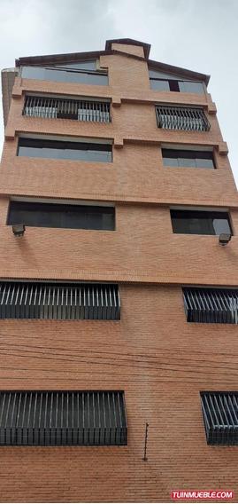 Edificios En Venta Quinta Crespo Para Negocio - A C