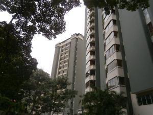 Apartamento En Venta Alto Prado, Maribelhomes 20-6020
