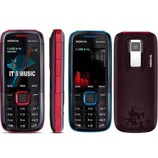 Celular Nokia 5130c2 Xpressmusic Original Novo
