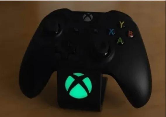 Suporte Compativel Com Controle De Xbox One