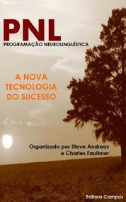 Livro Digital - Pnl