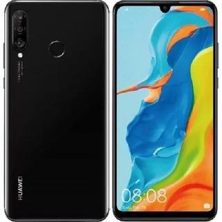 Huawei P30 Lite 4gb/128gb Dual Promoção
