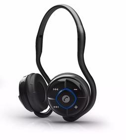 Fone De Ouvido Sem Fio Bluetooth Soundbot Sb240 Lacrado