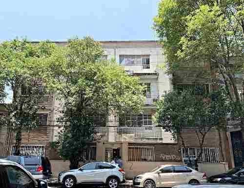 Edificio En Venta Col. San Rafael