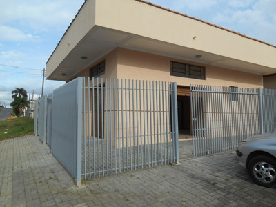 Cjto Comercial/sala Para Alugar - 90116.18