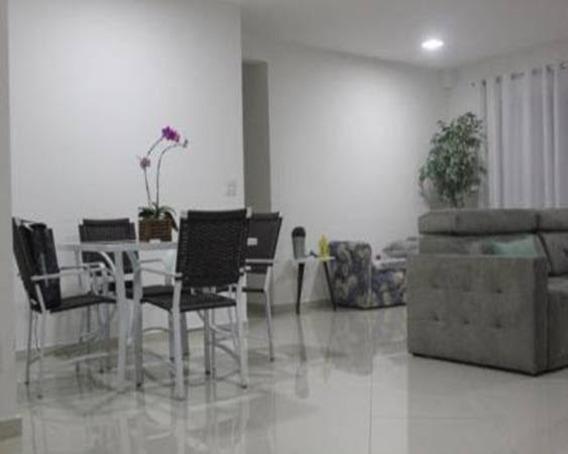 Apartamento - 1652-12 - 32322903