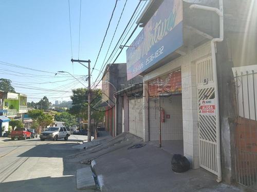Casas - Ref: L844361