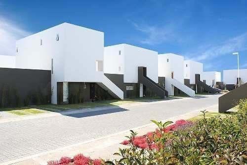 Casa Amueblada En Pb, 1 Piso Tres Deseos, El Mirador ***