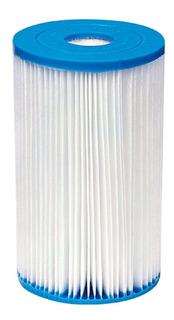 Filtro Tipo B Para Piscina Estructural Intex 29005