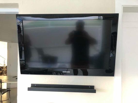 Vendo Tv Samsung 32 Polegadas Lcd