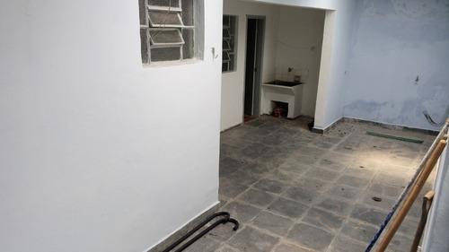 Casa Térrea Perfeita Com Otima Localizaçá Para Familia! Fl17