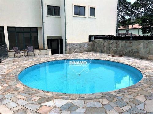 Apartamento Com 2 Dormitórios Para Alugar, 76 M² - Centro - Ribeirão Preto/sp - Ap3571