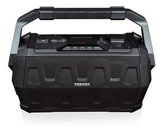 Toshiba Tyasc20 Trolley Inala¡mbrico Recargable Sistema De