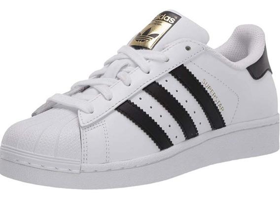 Zapatos adidas Superstar Original