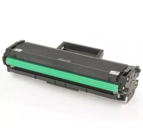 Toner  2020 , 2070 ,mlt 111, 2000 Copias Chip Actualizado