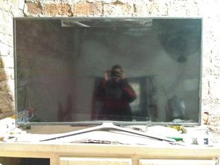 Tv Samsung Smart Full Hd 49