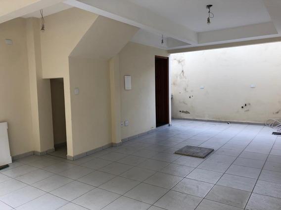 Conjunto Em Aparecida, Santos/sp De 92m² 2 Quartos À Venda Por R$ 450.000,00 - Cj353004