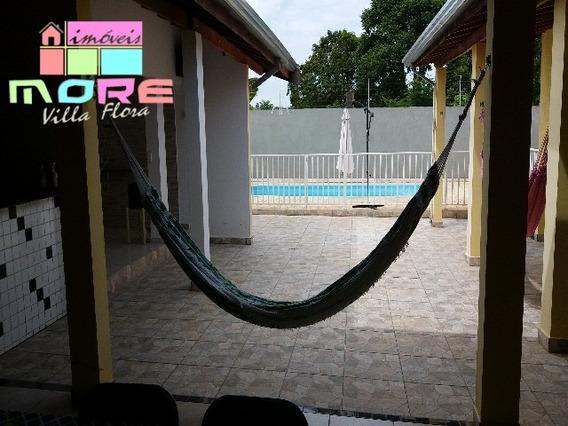 Chacara - Ch00008 - 4298880