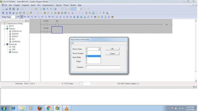 Software Clp Delta Wplsoft V2.34